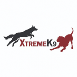 Xtreme K9 Dog Food Bloom Engineering's Client
